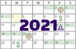 Uw Calendar 2022.Payroll And Workday Approval Deadline Calendar Integrated Service Center